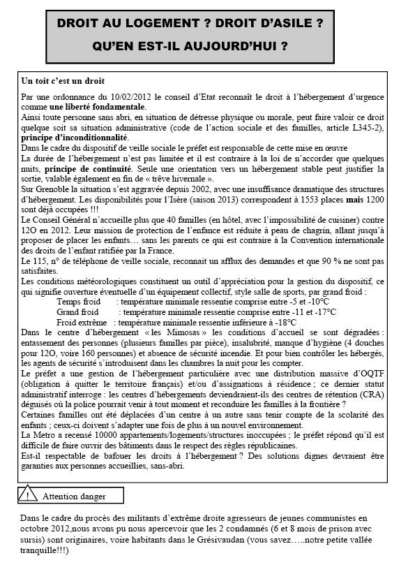 rl'f hiver 2013_Page_12