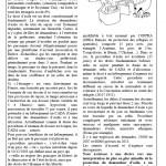 rl'f hiver 2013_Page_13