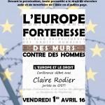 flyer-A5-migrants-europe-rodier-RECTO-120dpi