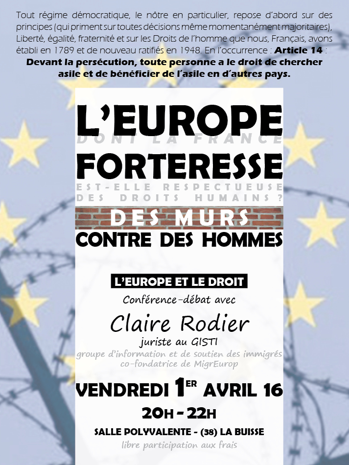 flyer-A5-migrants-europe-rodier-RECTO-120dpi