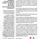 flyer-A5-migrants-europe-rodier-VERSO-120dpi