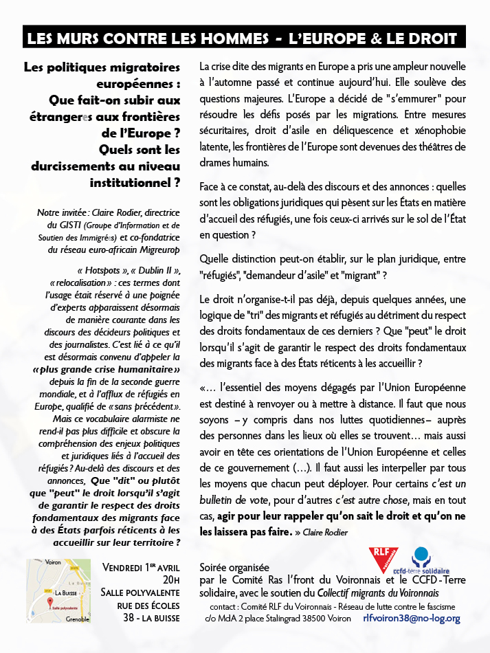 flyer-A5-migrants-europe-rodier-VERSO-120dpi