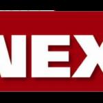logo-conex