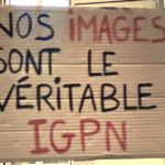 nos image igpn rec