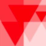 trs-fond-rouge-flou-1600px