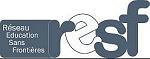 logo resf 2