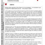 rl'f hiver 2013_Page_1
