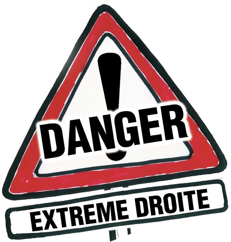 panneau-danger-ext-drt