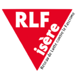 cropped-logo-rlf-isere-droit-trpt-1.png