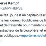 kempf capital fascisme