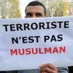 terrorisme-et-islam