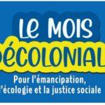 bandeau le mois décolonial